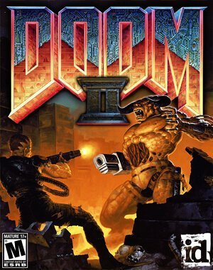Doom 2 hell on earth free online game diamond jacks gambling boat detroit