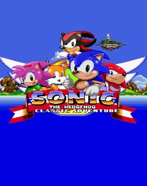 play sonic for free no download