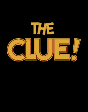 The Clue Play Game Online