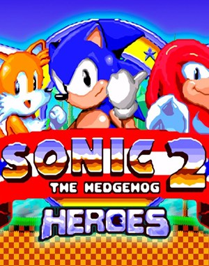 Sonic heroes 2 game online scary maze game 2 try new game